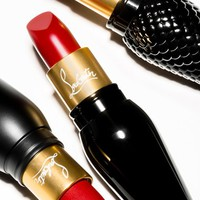 Christian Louboutin Rouge Louboutin Lip Colour | Nordstrom