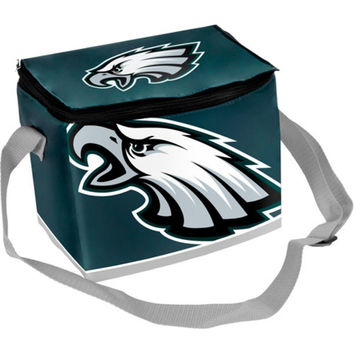 NFL Philadelphia Eagles Big Logo Team Lunch Bag