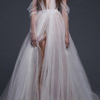 The Felisa Gown | Moda Operandi