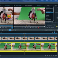 MAGIX Video Pro X7 Crack + Serial Key Free Download