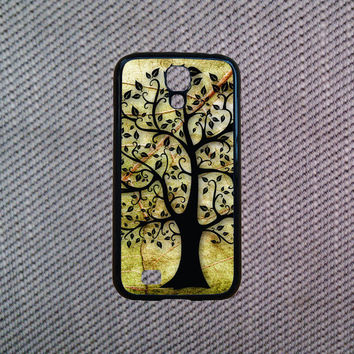 Samsung galaxy s5 active case,Samsung galaxy s4 mini case,Samsung galaxy S3 mini case,Samsung Galaxy S4 case,Samsung Galaxy S5 case,Tree.