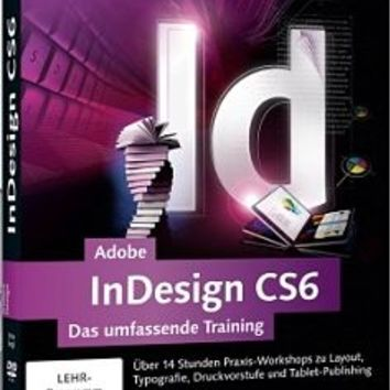 Adobe Indesign cs6 Crack dll 32bit/64bit Full Download | Software Crack Patch Serial Number License Keygen Download