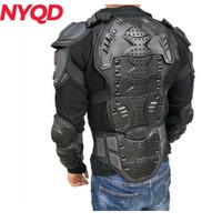 Motorcycles Armor Protection Motocross Clothing Jacket Protector Moto Cross Back Armor Protector Motorcycle Jackets