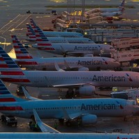 American Airlines first US carrier to start belly cargo services to Cuba | Air Cargo