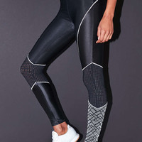 Without Walls High Shine Legging - Urban Outfitters