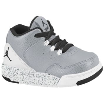 Jordan Flight Origin 2 - Boys' Toddler at Kids Foot Locker