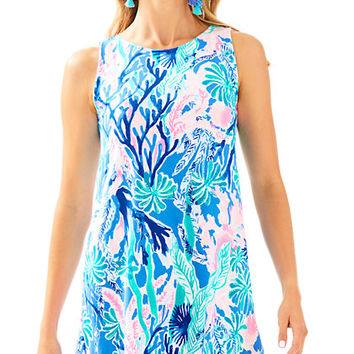 Kristen Dress | 28220 | Lilly Pulitzer