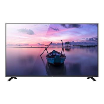Television Engel 50LE UHD 4K LED Black