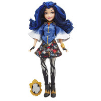 Disney Descendants - Villain Descendants - Signature Evie