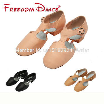 Best 25 Dance Shoes Ideas On Pinterest Dancing Yoga With Contemporary Prepare