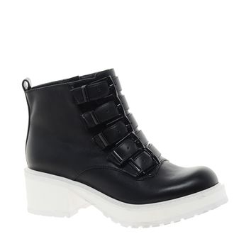 ASOS ALFRED Ankle Boots