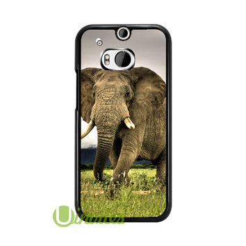 Vintage Eleph  Phone Cases for iPhone 4/4s, 5/5s, 5c, 6, 6 plus, Samsung Galaxy S3, S4, S5, S6, iPod 4, 5, HTC One M7, HTC One M8, HTC One X