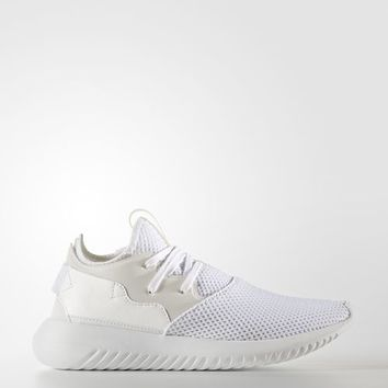adidas Tubular Entrap Shoes - White | adidas US