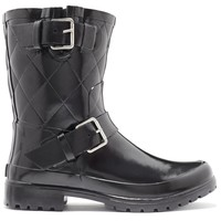 Sperry Top-Sider Women's Falcon Short Rain Boots