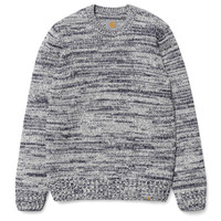 Carhartt WIP: Online Shop: Men: Knits: Jacky Sweater