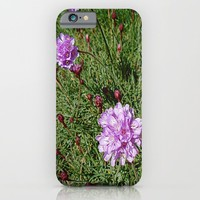 pretty flowers iPhone & iPod Case by  Alexia Miles Photography