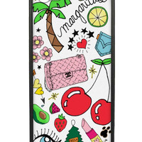 Devon Doodle iPhone 5/5s Case