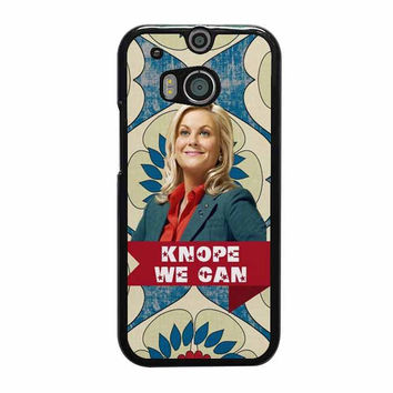 leslie knope htc one cases m8 m9 xperia ipod touch nexus