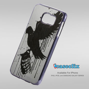 UVW Hollywood Undead For Smartphone Case
