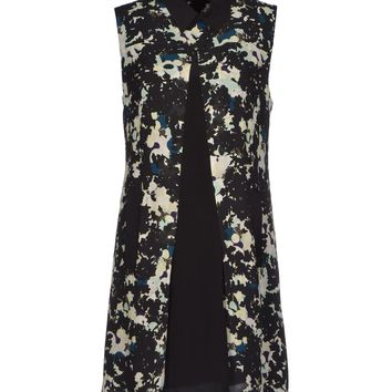 Erdem Short Dress