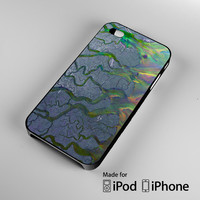 alt-J iPhone 4S 5S 5C 6 6Plus, iPod 4 5, LG G2 G3, Sony Z2 Case