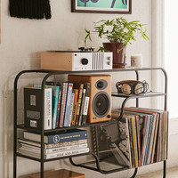 Assembly Home Odile Bookshelf - Urban Outfitters