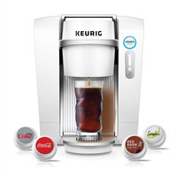 Keurig Kold Drinkmaker Machine