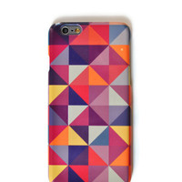 geometric iPhone 6 case iPhone 6 Plus Case iPhone 5 Case iPhone 4s Case Samsung Galaxy S4 Case Samsung Galaxy S5 Case Samsung Galaxy S6 Case