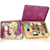 Benefit Cosmetics Groovy Kind-a Love! Kit Ulta.com - Cosmetics, Fragrance, Salon and Beauty Gifts