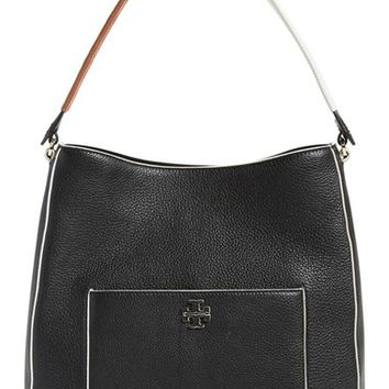 Tory Burch 'Berkeley' Hobo | Nordstrom