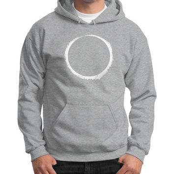 Danisnotonfire Gildan Hoodie (on man) Shirt