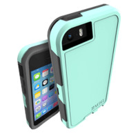invisibleSHIELD Arsenal - Rugged iPhone 5c Case | ZAGG