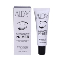 ALL DAY Eye shadow Primer Whitening Moisturizer Shadow Base Concealer Color Control Primer Eye Makeup Cosmetic