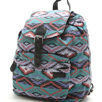 Rip Curl Big River Backpack at PacSun.com