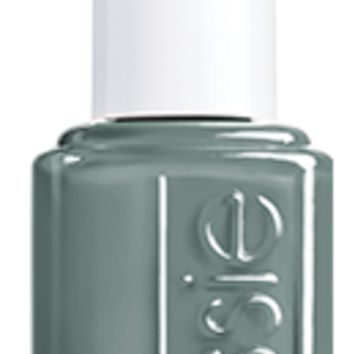 Essie Vested Interest 0.5 oz - #845