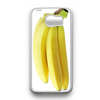 Banana Samsung Galaxy S6 Edge Case