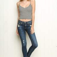 Brandy & Melville Deutschland - Joanne Top