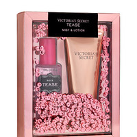 Tease Gift Set - Victoria's Secret