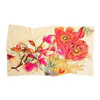 "Natori ""Bloom"" Beach Towel - Bed & Bath - Bloomingdales.com"