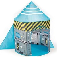 Rocket Pop Up Tent