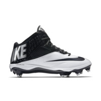 Nike Lunar Code Pro 3/4 D Men's Football Cleat