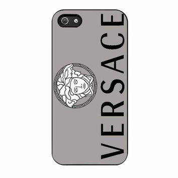 gianni versace fashion cases for iphone se 5 5s 5c 4 4s 6 6s plus