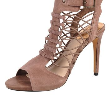 Vince Camuto Fossel