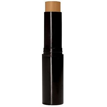 Tawny Tan Foundation/golden beige  &  Contour Stick