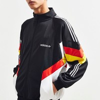 adidas Germany Track Jacket | Urban Outfitters