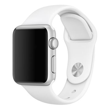 Apple Watch Sport Replacement Band - 42mm