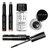 Women's Bobbi Brown Long-Wear Eye Set (Limited Edition) (Nordstrom Exclusive) ($97 Value)