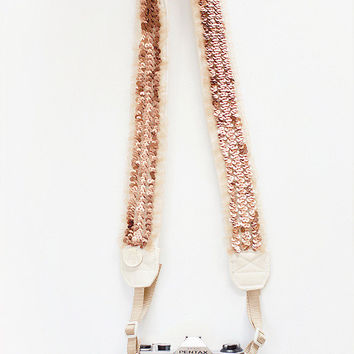 Bloom Theory Straps â?? Stardust I
