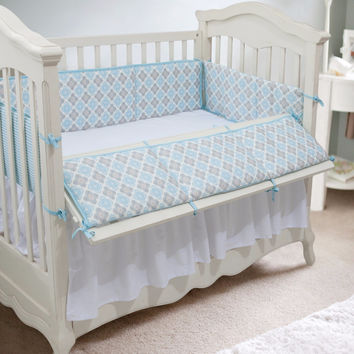 baby bedding bumper Infant Crib Bumper Bed Protector Baby Kids Cotton Cot Nursery bedding bumper for boy and girl baby bedding