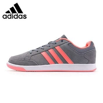 Original New Arrival Adidas ORACLE VI W Women's Tennis Shoes Sneakers